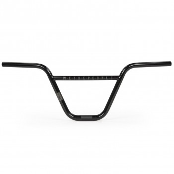 WETHEPEOPLE SWITCH BAR GLOSSY BLACK