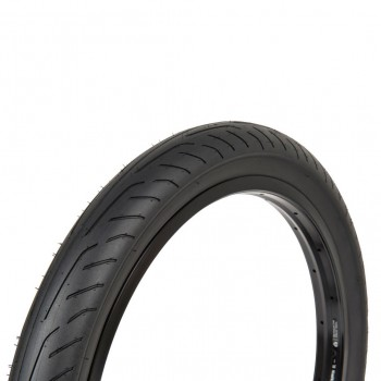 PNEU WETHEPEOPLE STICKIN BLACK