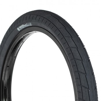 SALT  TRACER 18'' BLACK TIRE