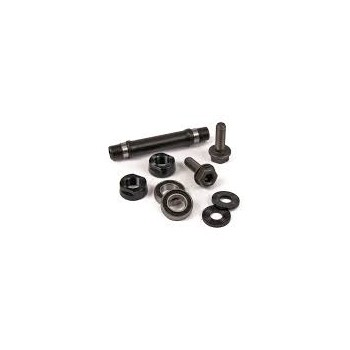 REPLACEMENT KIT CULT MATCH FRONT HUB