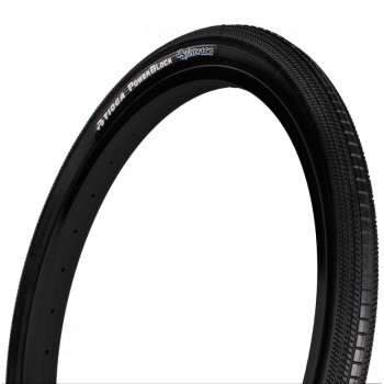 TIOGA OS20 TIRE