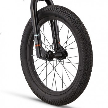 ROUES MONGOOSE L16