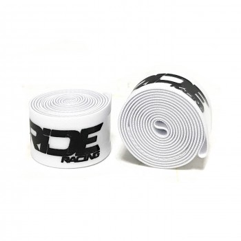 "GLOBAL RACING 20"" RIM TAPE"