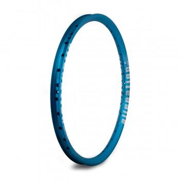JANTE ALIENATION MISCHIEF 20'' BLUE