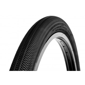 GT WING TIRES