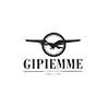 GIPIEMME